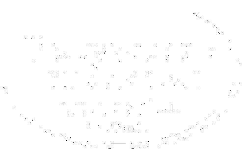 Fromagerie de Ballaigues